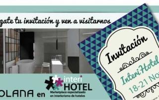 invitacion-interhotel