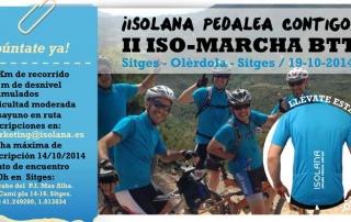 pedaledada-isolana
