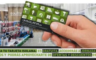 tarjeta_cliente