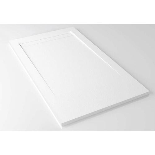 HIDROBOX – PLATO HDB LINE X T/L 140*90