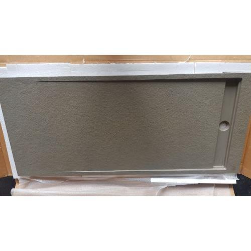 HIDROBOX – PLATO HDB MOON TIER T/P 70×160