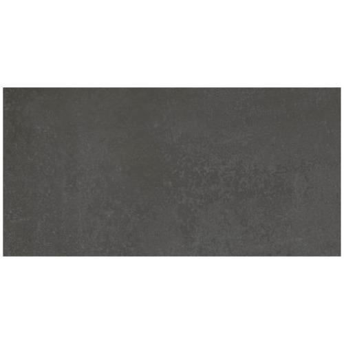 Cerámica 30x60 neutra antracite - Cifre