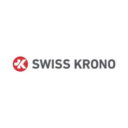 KRONOS SWISS SUELOS