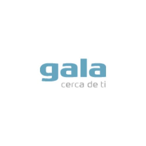 GALA MUEBLES DE BAÑO