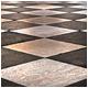 Materiales de construcción. Cerámica: suelos y revestimientos