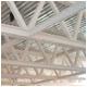 Materiales de construcción. Protección contra incendios