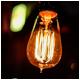 Materiales de construcción. Illuminación y material eléctrico