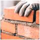 Materiales de construcción. Material de obra y construcción