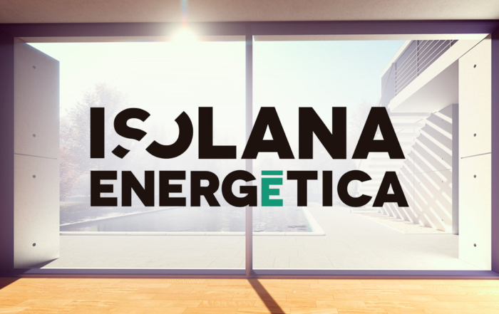 Isolana Energética