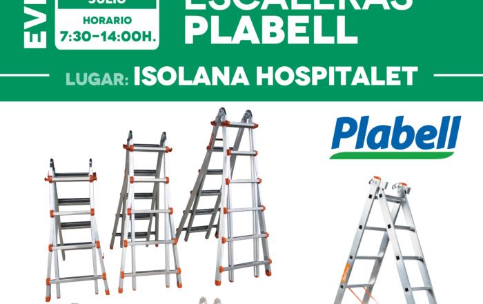 Evento-Plabell