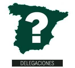 Delegaciones Isolana