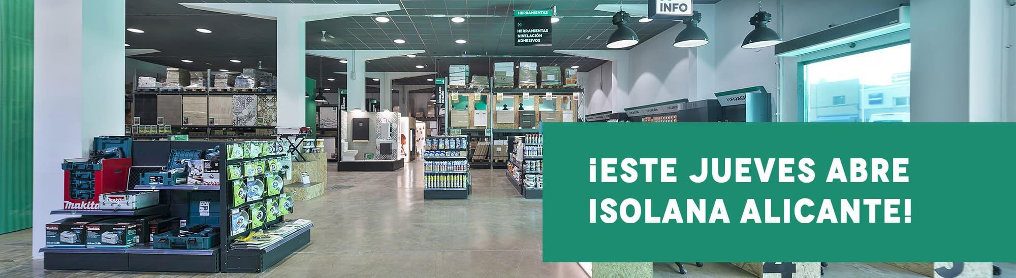 tienda-isolana-