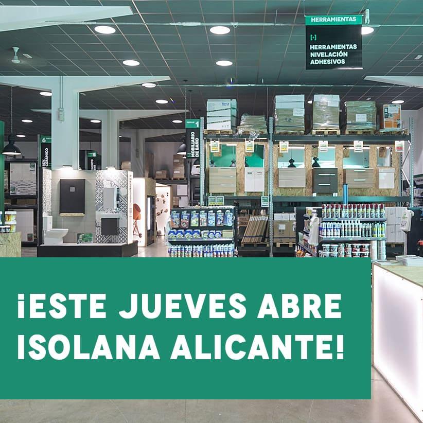 tienda-isolana-mobile-