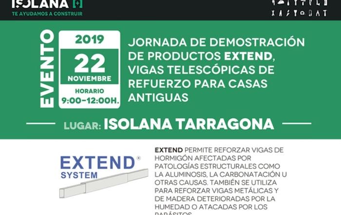Evento-Extend-Tarragona-Isolana-web_