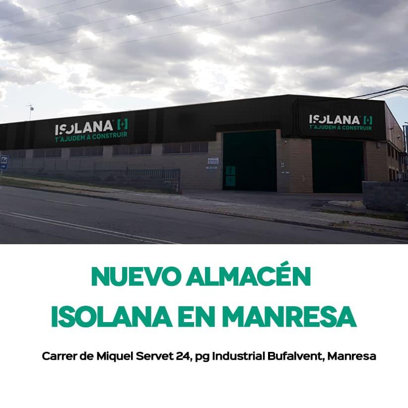 Isolana-Manresa-movil-slide