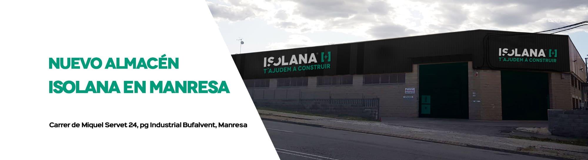 Isolana-Manresa-slide