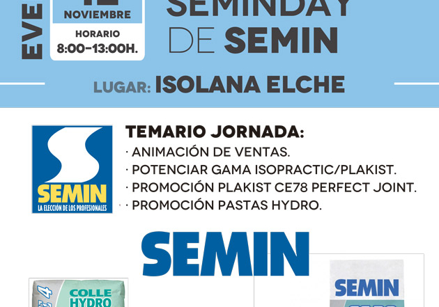 Jornada-Isolana-Isopractic-Elche