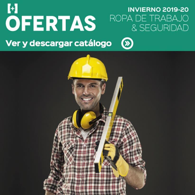 Ropa-Seguridad-Trabajo-Obra_Isolana