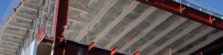 Materiales de Protección Contra Incendios