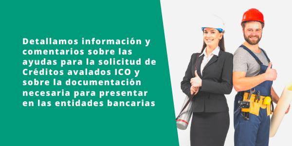información de préstamos - Isolana