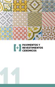 Tarifa Isolana - Pavimentos y revestimientos cerámicos