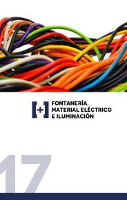 Tarifa Isolana - Fontanería, material eléctrico e iluminación