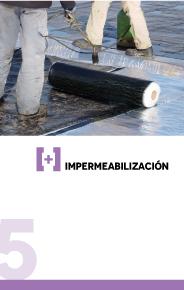 Tarifa Isolana - Impermeabilización