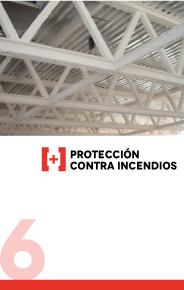 Tarifa Isolana - Protección contra incendios