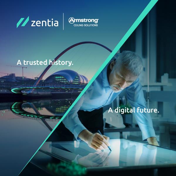 ZENTIA - Armstrong