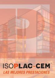 Manual ISOPLAC CEM