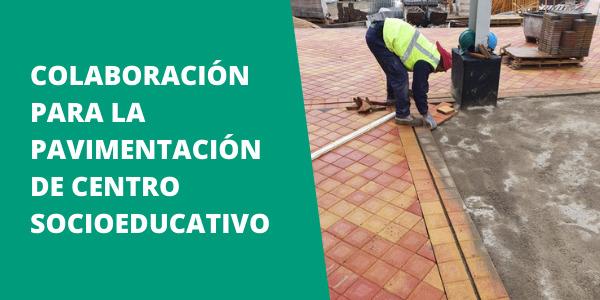 ISOLANA acción social en Vallecas
