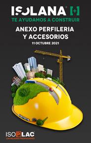 ANEXO PERFILERÍA